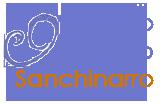 Centro Médico Sanchinarro Logo