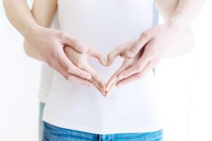 prevenir infertilidad